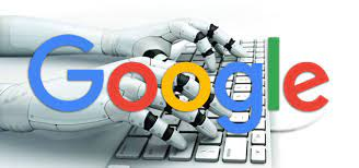 generator content seo on page portal seo online