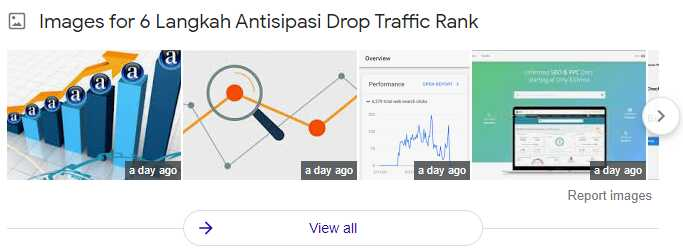 Fitur-Featured-Snippet-Carousel-Portal-SEO-Online