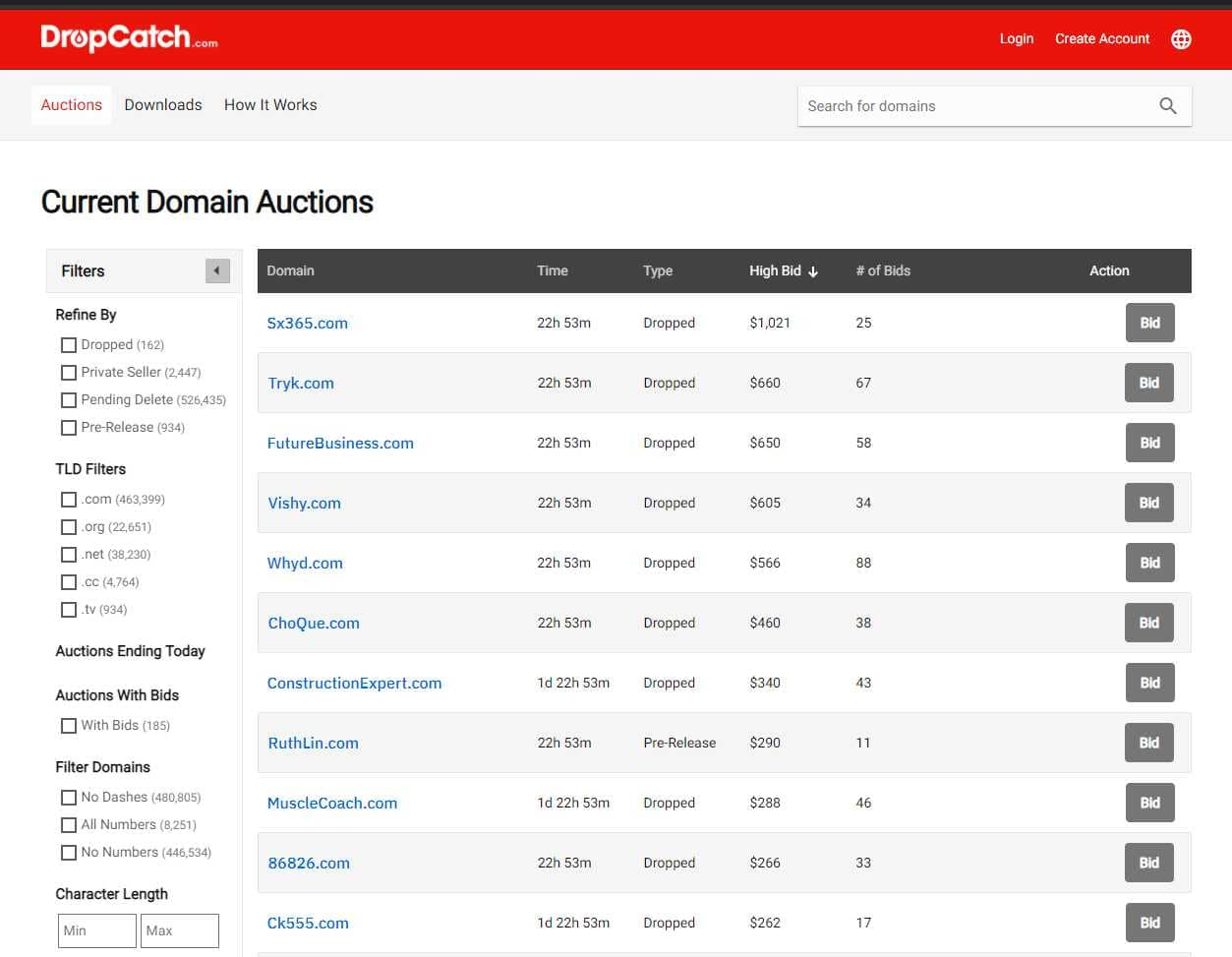 DropCatch-Helps-You-Secure-Expired-Domain-Names-Portal-SEO-Online