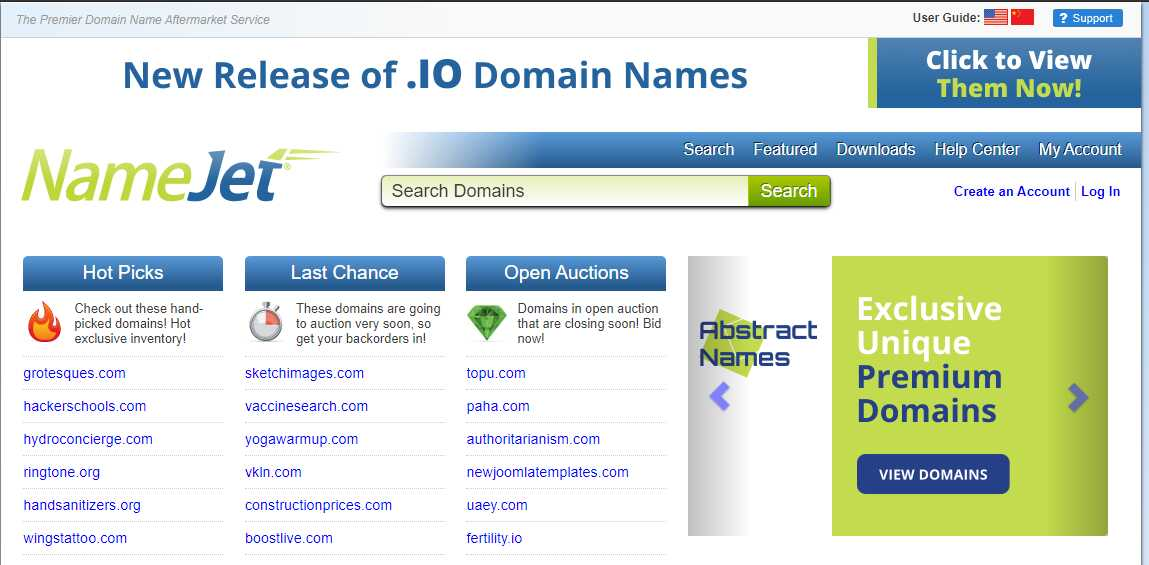 NameJet-Domain-Auctions-Expired-Domain-Names-and-Available-Aftermarket-Domain-Names-for-Sale-Portal-SEO-Online